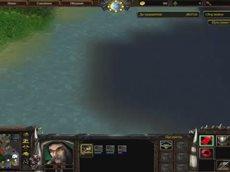 Корабли в Щемлении Warcraft 3.mp4