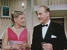 Die Schönste (DEFA 1957)
