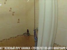 Канака Крым жилье снять недорого отдых в пансионате+7(978)707-95-40 WhatsApp, Viber.mp4
