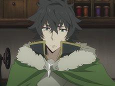 [Adonis] Tate no Yuusha no Nariagari - 06 [720p].mp4