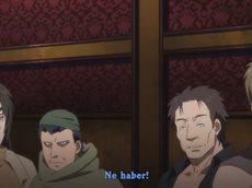 [Tempest Fansub] Shizu-san'ın geçmişi 24.Bölüm.mp4