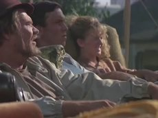 They.Live.1988.1080p.TR.otukenim.Tv